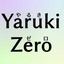 BP_yarukizero