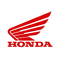 Honda Italia Moto