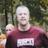 Justin Craig (@jc3776) Twitter profile photo