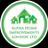 Alpha Home Improvements