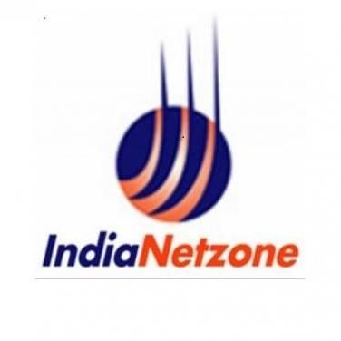 Indian Encyclopedia