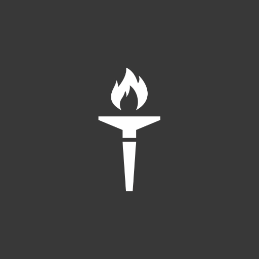 Logo de la société Sportsworld