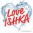 Ishka Irish Spring Water