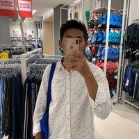 darwisy_mifzal