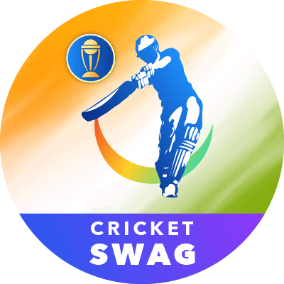 Cricket Swag