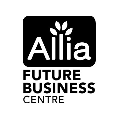 Allia Future Business Centre