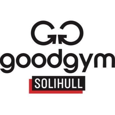 GoodGym Solihull