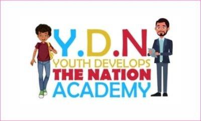 YDN Academy