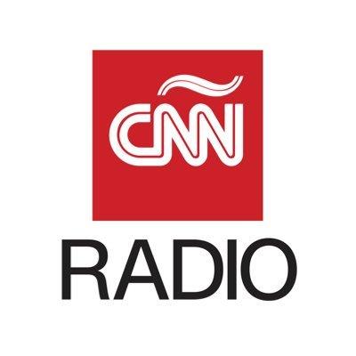 CNN RADIO ARGENTINA AM950
