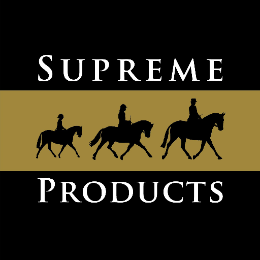 @supremeproducts
