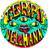 terriv (@terrivellmann) Twitter profile photo