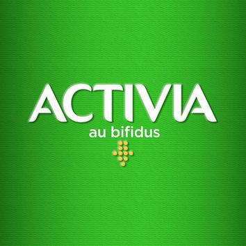 @ActiviaFrance