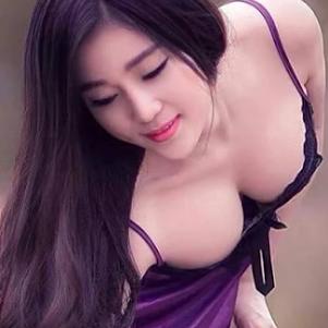 desi hot sexy xx babe girl women