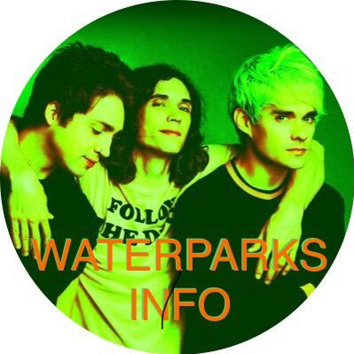 Waterparks News