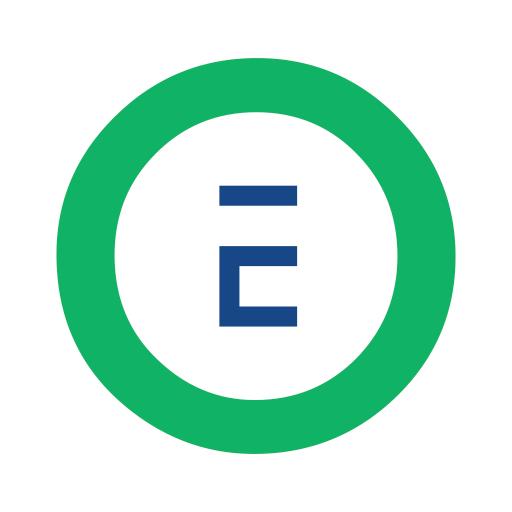 @Ephesoft