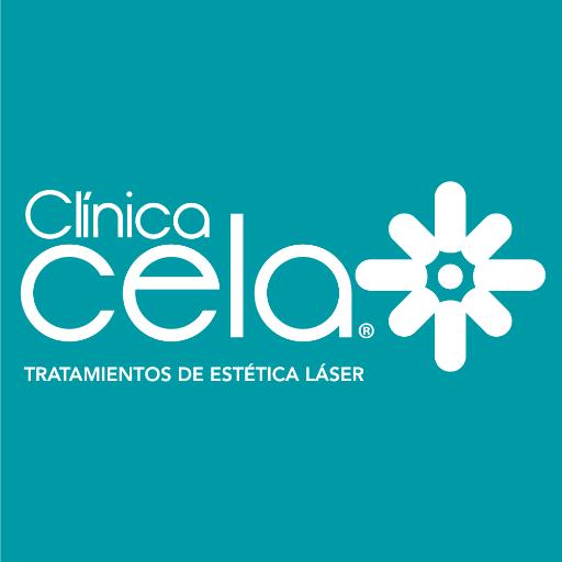 @cela_chile