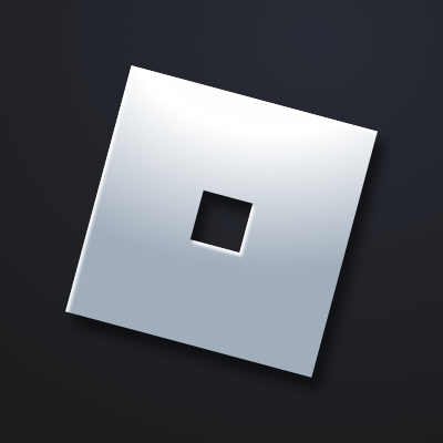 Why Is Roblox Logo Gray Roblox Roblox Twitter