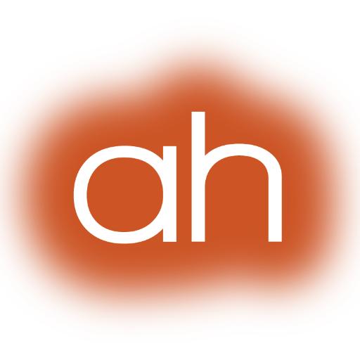 AlcorconHoy.com