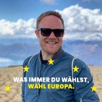 Marcel_Jones