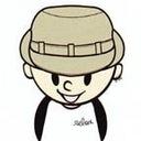 yos (@0316yos) Twitter