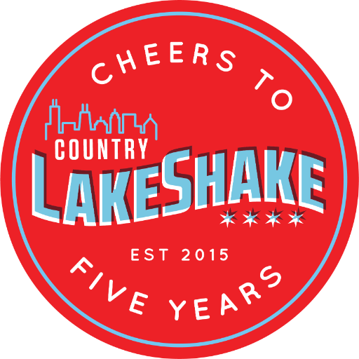 LakeShake Festival
