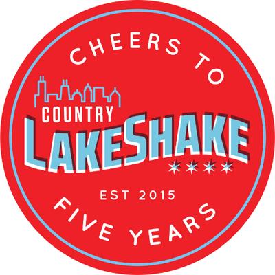 Lakeshake Festival 2020 LakeShake Festival on Twitter: