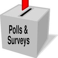 Interesting Polls