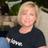 barb_dehart's avatar