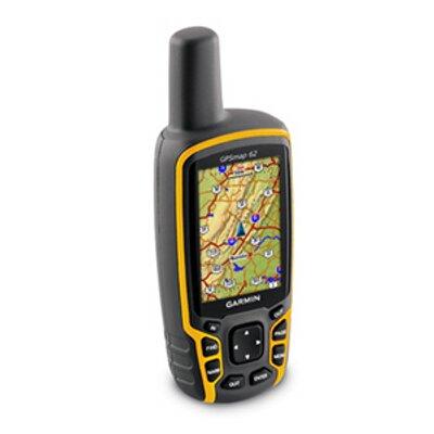 Guidegarmin likewise Tour Gartenstile Im Bergischen Land additionally Android Navigation Im Test 9 Offline Navigations Apps also 26 in addition . on gar gps