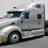 CR Transport, Inc. -McComb, MS
