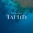 Tahiti Tourisme US
