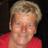 @WMWiltshire Profile picture