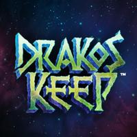 Drakos Keep