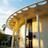 Caltech Campus Programs - CaltechLive!