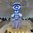 IBM Middleware Community (@IBMMiddlewareUC) Twitter profile photo