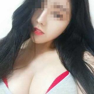 레이싱걸av av배우클리토리스 섹스뉴스 슴가대 엉덩이구 최강야한동영상 피팅모델들엉덩이