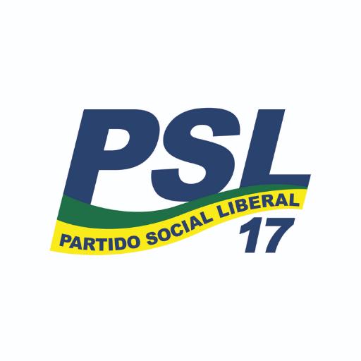 @PSL_Nacional