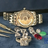 Sears Watch & Jewelry Repair Services