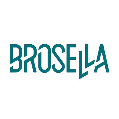 Brosella Festival 2021 Festival