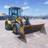 D&B Construction Equipment Inc.