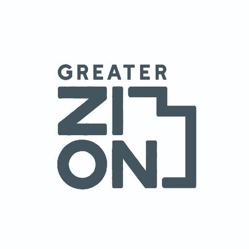 @GreaterZionUtah