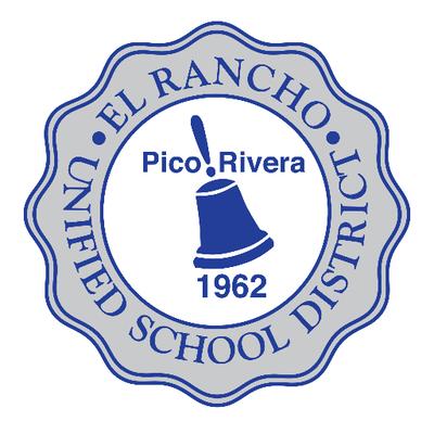 El Rancho Schools (@ElRanchoSchools) | Twitter