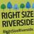 RightSizeRiverside