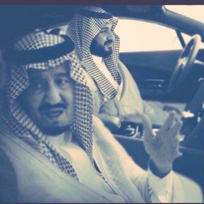 منصور الحربي בטוויטר Nassertomihi ومسوين عروض للعجايز سروال خط البلده Https T Co R7f5jbhrz2
