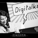 Digitalks14 meral hafenscher reasonably small
