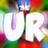 The UR