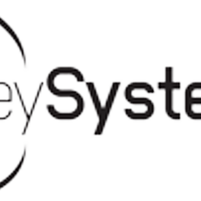 KeySystemsCan besides Hypervisor Classification additionally Meggitt Training Systems moreover 2awo2 Vent Stuck Defrost Will Not Change additionally Wiring Diagrams For Access Control. on security and control systems