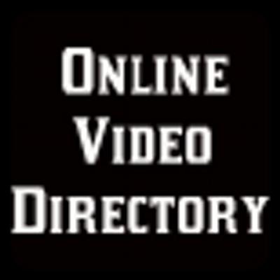 John abraham nude video