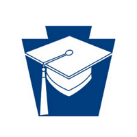 PA Department of Education (@PADeptofEd) Twitter profile photo