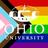 OHIOLGBTCenter avatar